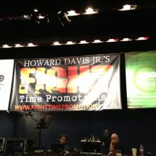 Howard-Davis-Fight-Time